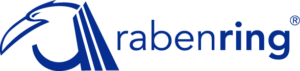 Rabenring seit 1992 Partner für textile Ausstattung auf kleinen & großen Bühnen, sowie Händler & Lieferant für professionellen Bühnenbedarf.